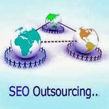 SEO Outsourcing services are kind of foods to every business these days. your business is nowhere in this little big world if you do not get your products and services showcased online.