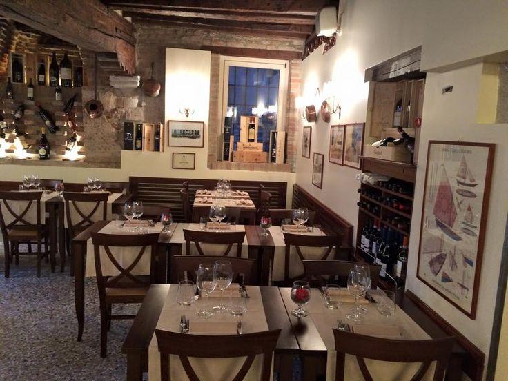 ... Tavoli Da Pub su Pinterest  Tavolo a barile, Botti di vino e Botti di