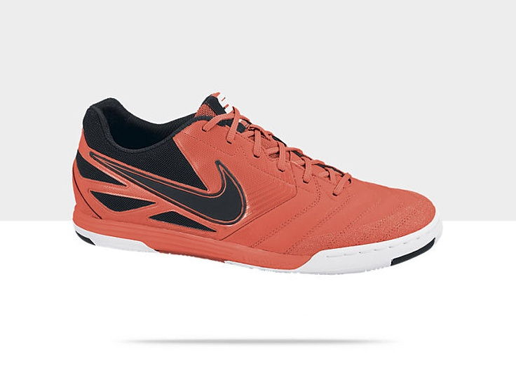 quality design a098a 1363e ... Nike5 Lunar Gato Safari IC Mens Soccer Shoe Nike ...