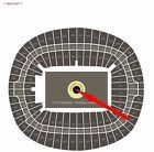 #lastminute  1 TICKET ADELE SEATED SECTION 506 !!! THE FINALE 01.07.2017 LONDON WEMBLEY #Ostereich