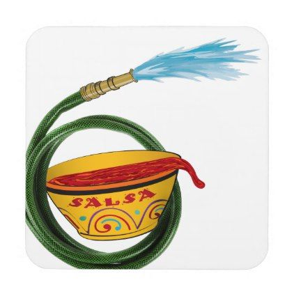 #The Tools of St. Luis Coasters - #wedding gifts #marriage love couples