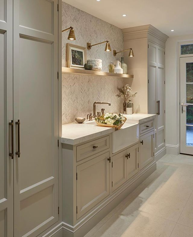 bathroom cabinet online design tool%0A Instagram Analytics