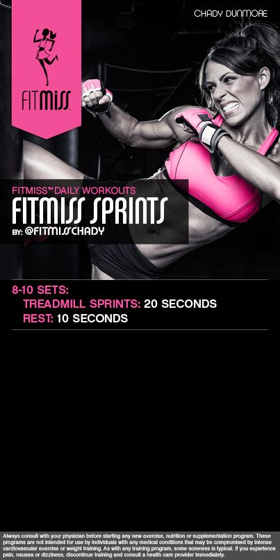FitMiss Sprints Workout powered by Delight! #FitMiss Find out more at www.facebook.com/iamfitmiss www.twitter.com/iamfitmiss