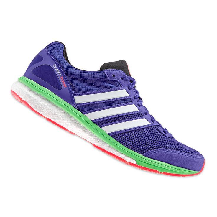 Runningroom Shoes Sale