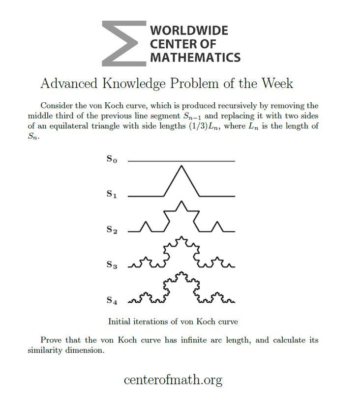 147 best Algebra, Geometry, Calculus, Statistics, and SAT Practice ...