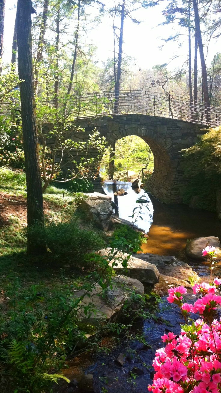 perfect place for wedding - photo #38