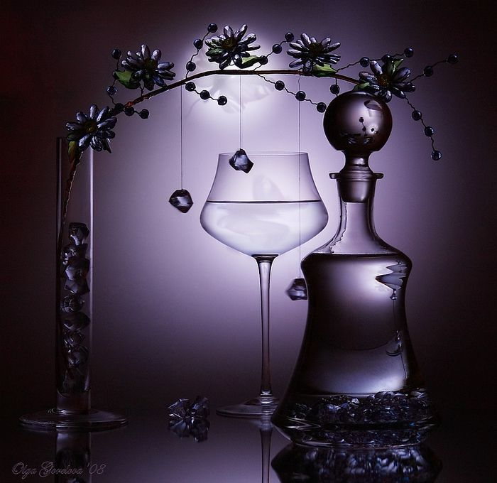 so prettyBottle Bottle, Colors Purple, Passion Purple, Bottle Glasses, Purple Passion, Things Purple, Glasses Bottle, Purple Things, Purple Glasses