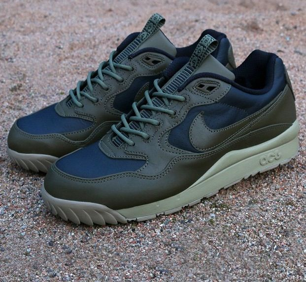 30138d8c5faf98 prepare for the cold weather with the colorful nike acg air wildwood