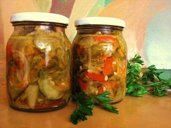kolorowa-salatka-warzywna