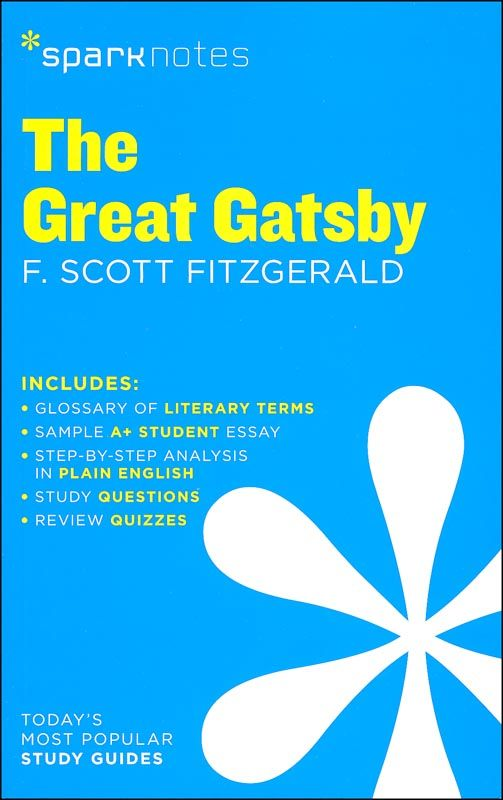 the great gatsbys central theme and its symbols essay Timed gatsby essay, 2/10  a good chapter 7 essay would look like - 'the great gatsby' by f scott  our understanding of the central themes throughout the.