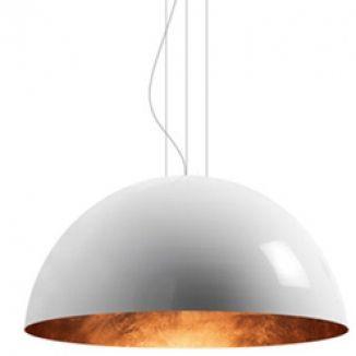 Torremato Sunset 60 - TORREMATO - Binnenverlichting - Hanglampen | Lichtkunde
