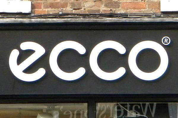 Incaltaminte ECCO Primavara 2015 Naturalețe, simplitate și stil fără efort – noua colecție de incaltaminte ECCO este o adevărată sursă de inspirație pentru un mod de viață relaxat, cu modele de încălțăminte create după un design scandinav rafinat și confortabil. - See more at: http://www.magazinuniversal.net/2015/02/incaltaminte-ecco-primavara-2015.html