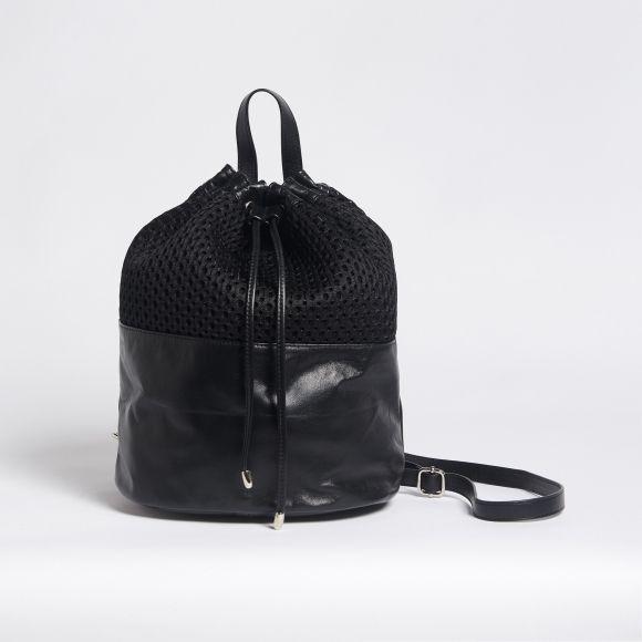 Kurupt backpack