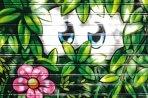 """Buongiorno! Oggi non perdetevi l'inaugurazione di """"Cler"""": il coloratissimo progetto di arte pubblica sulle saracinesche di Milano!  ➜ http://6e20.it/it/eventi/cler.html"""