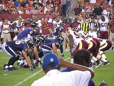 #tickets 2 Washington Redskins vs. Arizona Cardinals Tickets Lower 120 Row 1 please retweet https://www.fanprint.com/licenses/washington-redskins?ref=5750