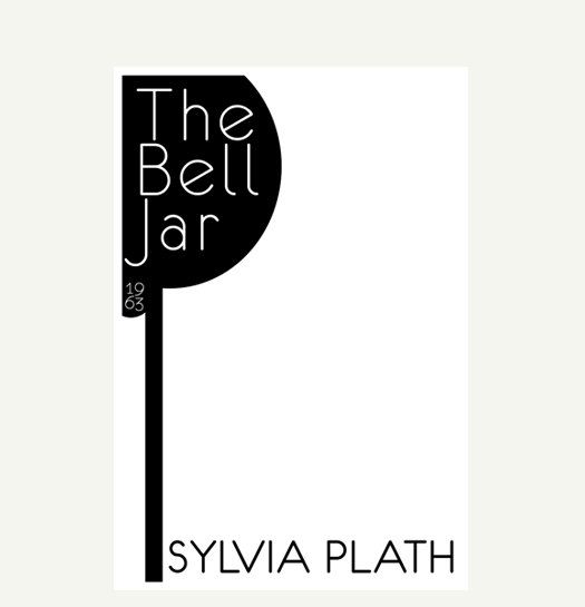 the role models in sylvia plaths novel the bell jar Many of the events that took place during that summer were later used as inspiration for her novel the bell jar  up in the book sylvia plath  role in handling.