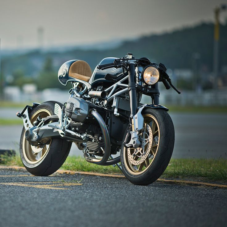 bmw r nine t custom project a well shops and back to. Black Bedroom Furniture Sets. Home Design Ideas