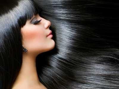 alternativas para conseguir un pelo liso permanente | Cuidar de tu belleza es facilisimo.com