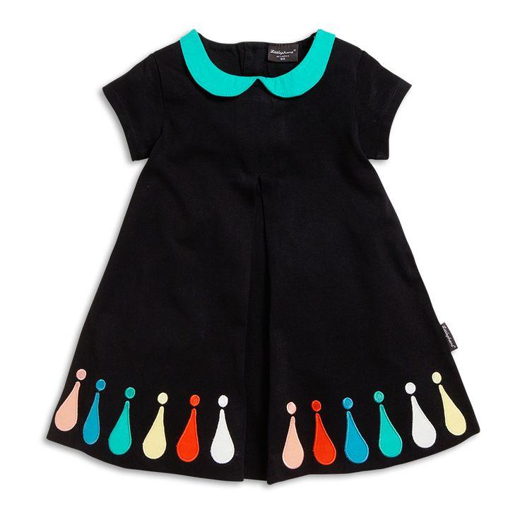 Littlephant Dress
