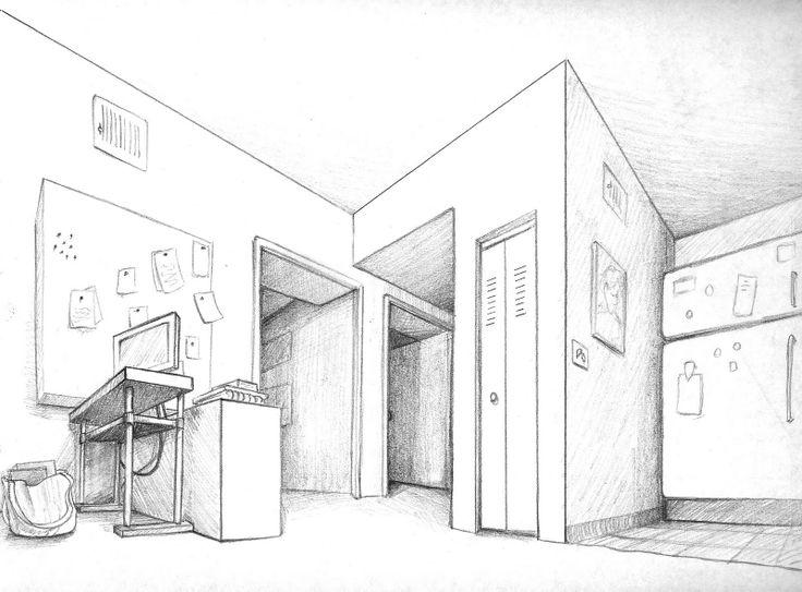 Short Courses Interior Design Classy Design Ideas