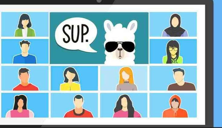 11 Awesome Virtual Team Building Games For Your Remote
