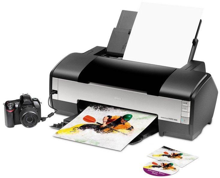 Принтера самсунг 2160 windows драйвер для 7 ml для