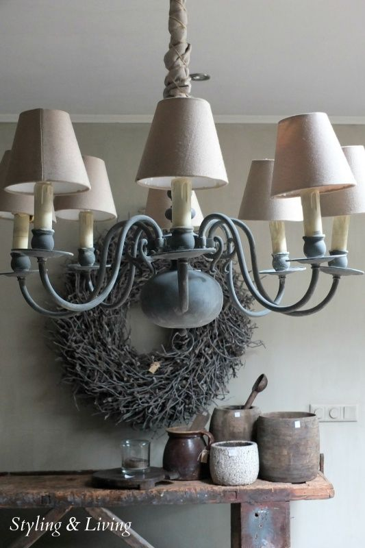 17 beste idee n over oude kroonluchter op pinterest zonneverlichting kroonluchter op zonne - Kleine zonne lamp ...