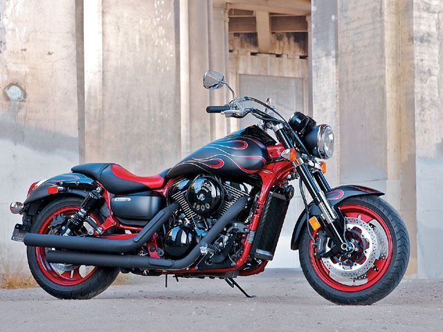 310 best Indian motorcycles images on Pinterest