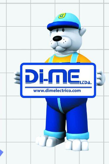 DI-ME