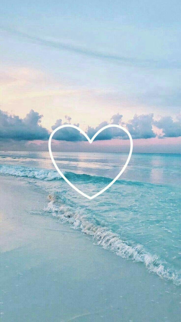 Sfondo tumblr #love#tumblr | Cuori♡ | Sfondi, Sfondi per telefono e Sfondi carini