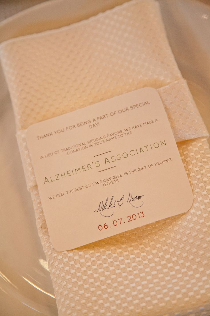 Donation in lieu of favor. MA Weddings DIY Inspired Wedding In Groton SMP Gallery #14815