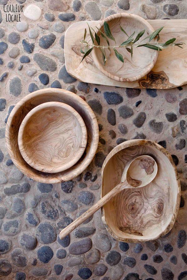 Nat et nature, le blog: Shopping : Couleur locale au Maroc