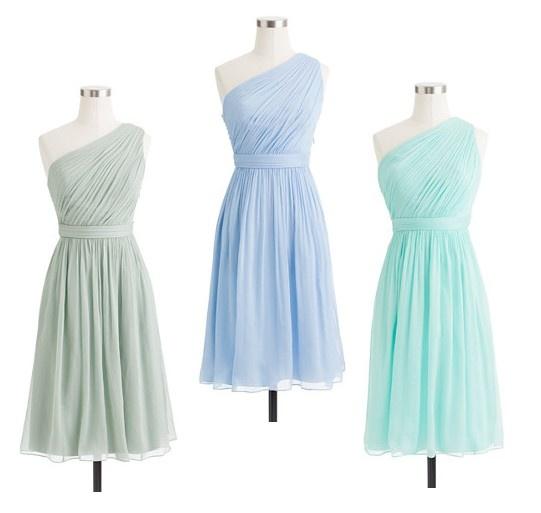 134 best Jcrew Bridesmaid Dresses images on Pinterest | Jcrew ...