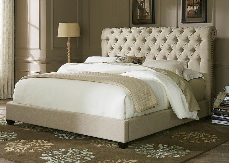 Bedroom Furniture Trends 2017