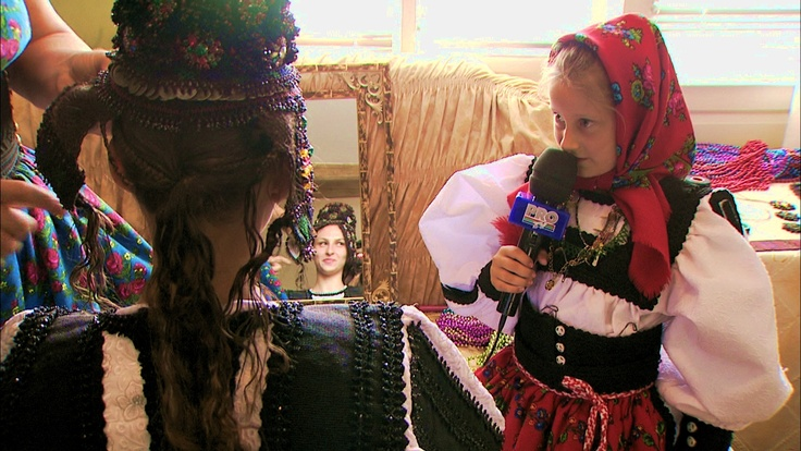 "Imagini splendide din Tara Oasului – vieti si nunti ca-n povesti. Duminica, la ""Romania, te iubesc!"""