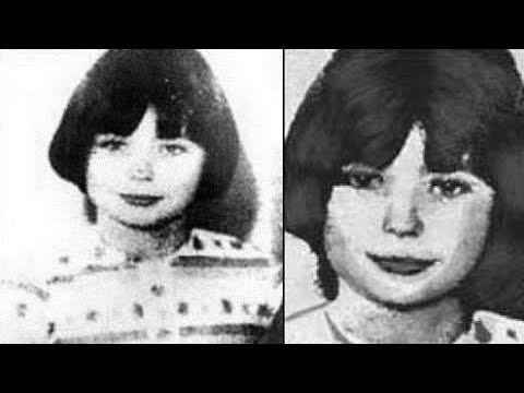 美しすぎる最年少サイコパス「メアリー・ベル」【凶悪事件・動画】