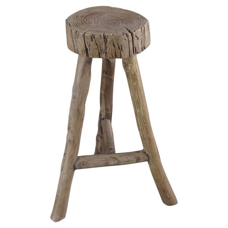 Arcadia Stool III from the Furniture Classics event: Trees Trunks, Arcadia Stools, Joss And Maine, Furniture Classic, Furniture Idea, Classic Events, Antiques Stools, House, Elm Antiques