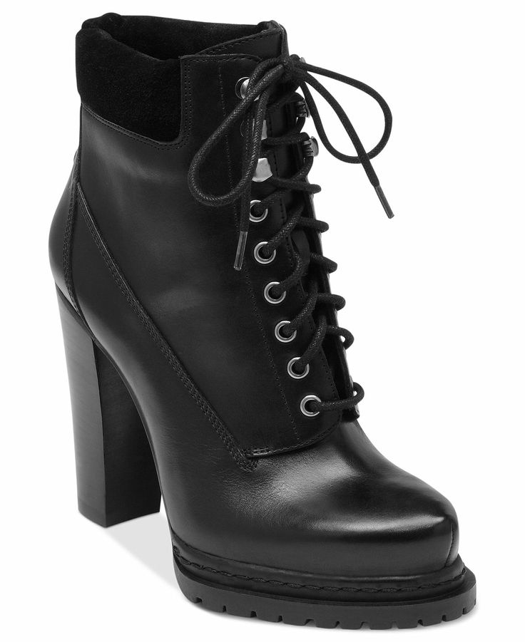 1000  images about Boots &amp shoes I like on Pinterest | It hurts