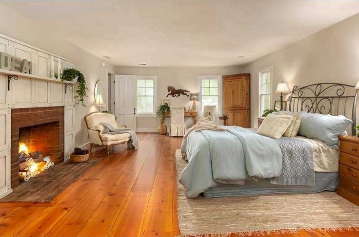 Best 271 Best Images About Dreamy Bedrooms On Pinterest High 400 x 300