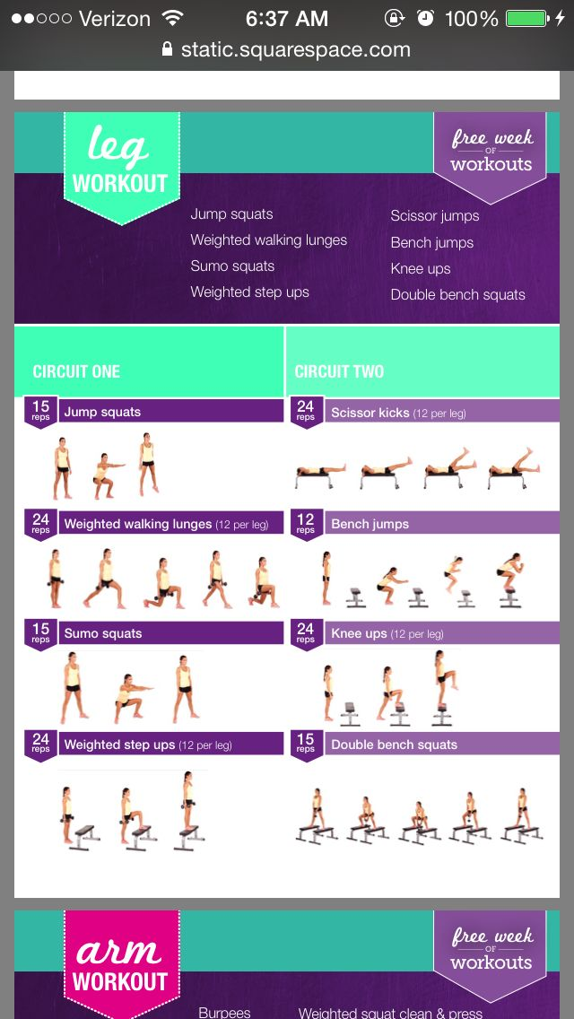 Kayla Itsines - Australian Bikini Body program 12 weeks -- free week of  workouts! | BBG Workouts | Pinterest | Kayla itsines workout, Kayla workout  and ...