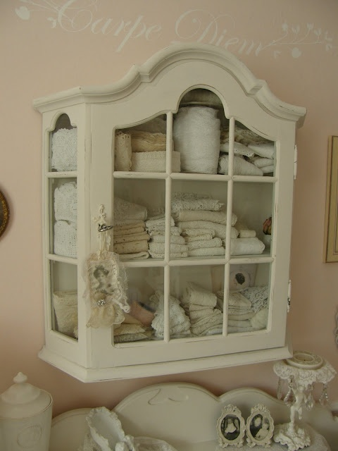 63 Best Repurpose China Cabinet Images On Pinterest