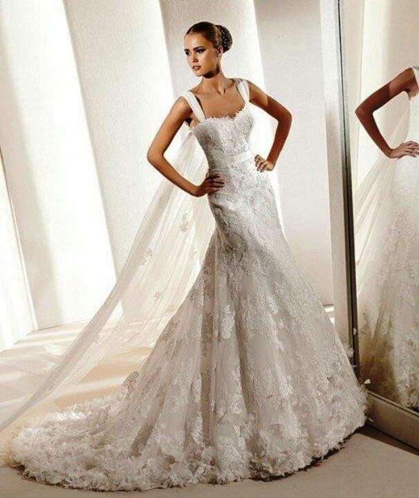 Portia De Rossi Wedding Gown: 60 Best Portia De Rossi Images On Pinterest