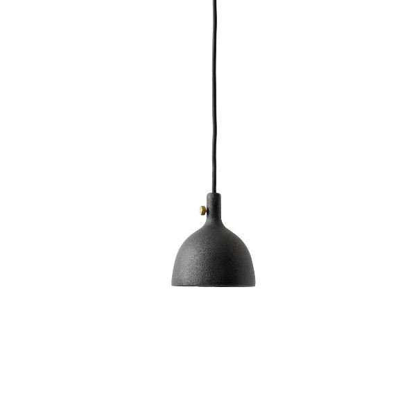 Buy The Menu Cast Pendant, Shape at Questo Design