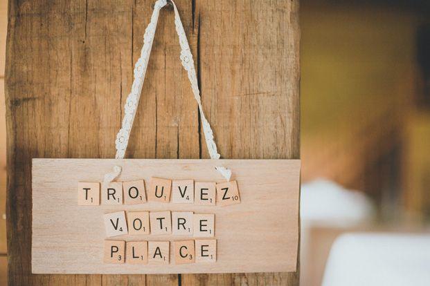 ©Ricardo Vieira - Mariage en Normandie - MiY Made in You