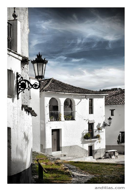 1067 Best Images About Huelva Andalucia Espa A On Pinterest San Miguel Turismo And Antigua