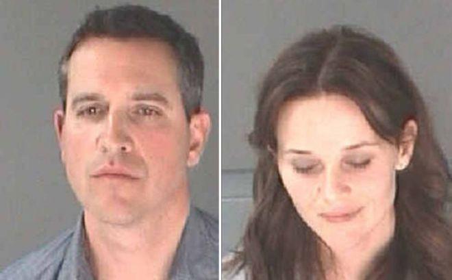 The 36 Biggest Celebrity Arrests Of 2014 | Entertainment ...