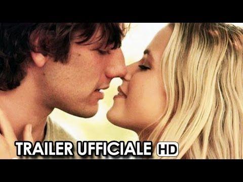 Un amore senza fine - trailer ita
