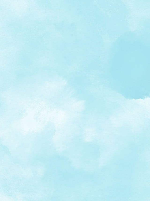 Sfondo Azzurro Jpg Bianco Sfondo Light Blue Aesthetic Pastel Blue Background Baby Blue Background
