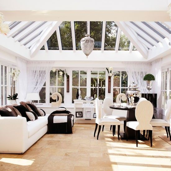 17 Best Images About Orangery On Pinterest Parks