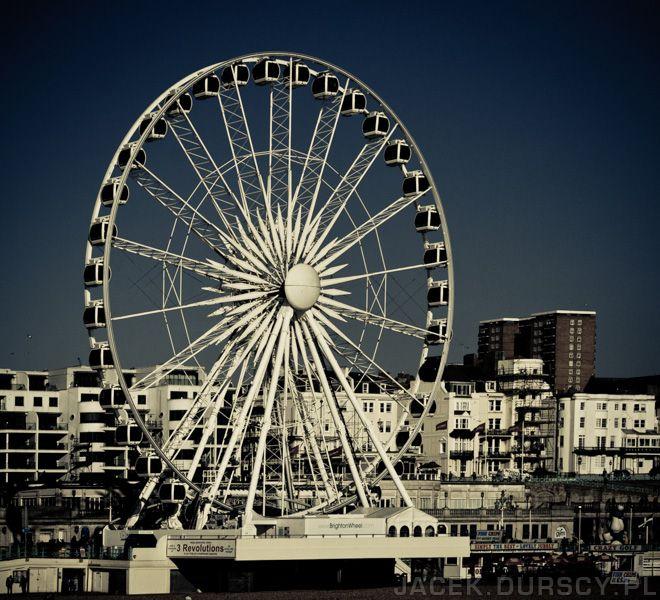 Brighton -  (2013-02-17)